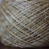 染織 カラムシの糸